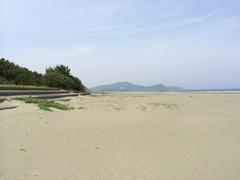 日向小倉ケ浜北方向.jpg