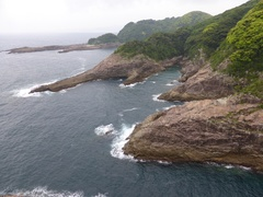 日向岬西方向.jpg