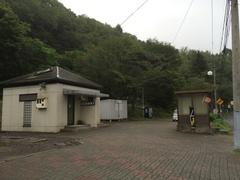 旧蟠渓駅跡.jpg