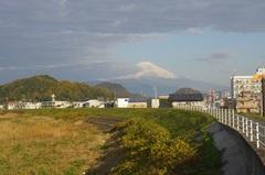 最後の富士山.jpg