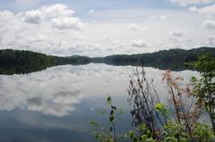 朱鞠内湖3.jpg