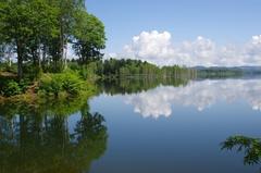 朱鞠内湖6.jpg