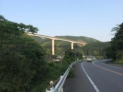 東九州自動車道と県道36号.jpg