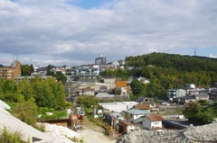 東山遠景.jpg