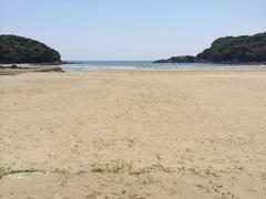東洋町白浜海水浴場.jpg