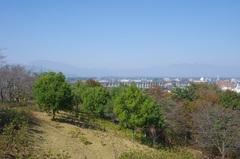 東那須野公園から那須の山々.jpg
