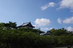 松前城.jpg