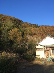 松崎町友人の家.jpg