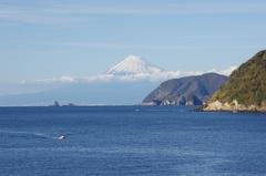 松崎町岩地からの富士山.jpg