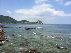 枕崎台場公園の海.jpg