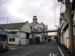 林原でんぷん工場.jpg
