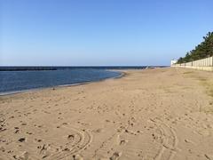 柏崎海浜公園ビーチ.jpg
