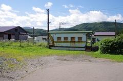 桂岡駅.jpg