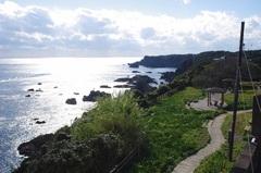 樫野崎から潮岬方向.jpg