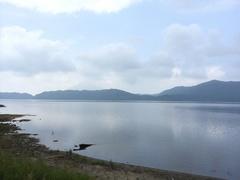池田湖.jpg