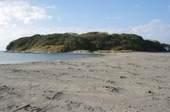 沖ノ島.jpg