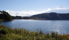 河口湖から富士山.jpg