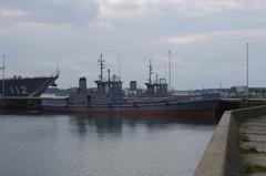 油船YG-205.jpg