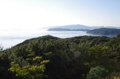 沼島淡路沖の島地島.jpg