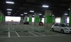 泉大津PA駐車場.jpg