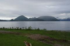 洞爺湖畔.jpg