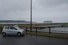 浜中町橋の駐車場.jpg