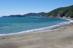 海の道2.jpg
