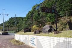 海の道公園.jpg