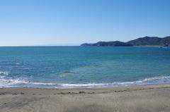海の道潮岬まで見えます.jpg