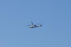 海上自衛隊ヘリ.jpg