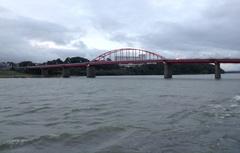 海門橋.jpg