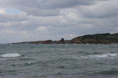 深浦港の北側から2北方向.jpg