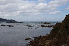 深浦港の北側から3南方向.jpg