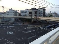 清輝橋歩道橋.jpg
