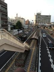 清輝橋歩道橋電停.jpg