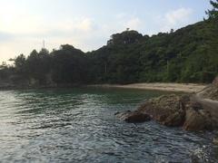 湊海水浴場1.jpg