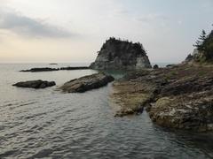湊海水浴場10.jpg