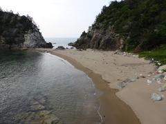 湊海水浴場11.jpg