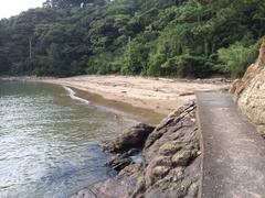 湊海水浴場2.jpg