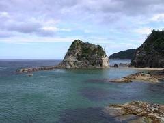 湊海水浴場20040817.jpg