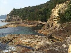 湊海水浴場4.jpg