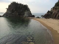 湊海水浴場6.jpg