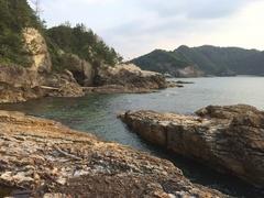 湊海水浴場7.jpg