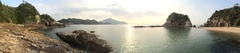 湊海水浴場8パノラマ.jpg