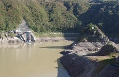 湯田ダム水位低くてごめんなさい.jpg