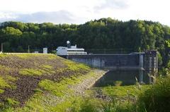 漁川ダム上流側.jpg