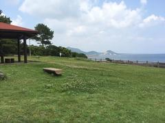 火之神公園2.jpg