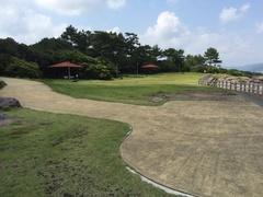 火之神公園3.jpg