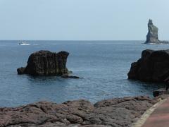 火之神公園から立神岩.jpg