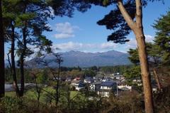烏ヶ森公園から高原山.jpg